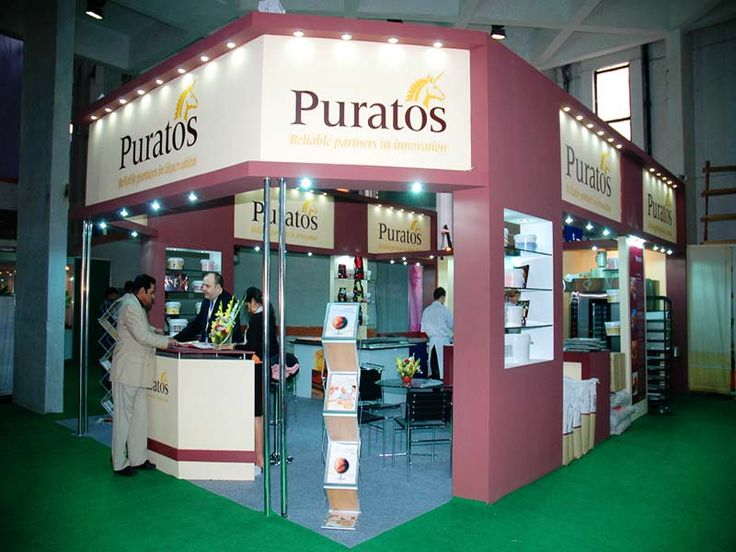 Food Exhibition Stall : Best images about fmcg exhibition on pinterest