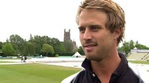 nick compton - : Yahoo Image Search results