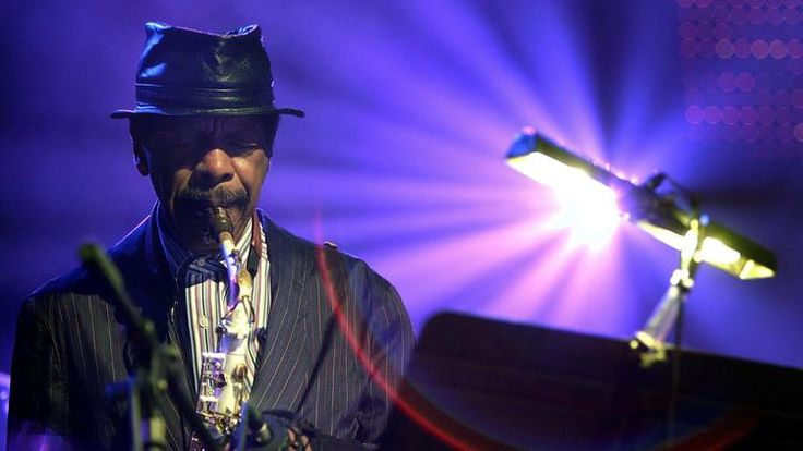 """Why was Ornette Coleman so important? Jazz masters both living and dead chime in"""