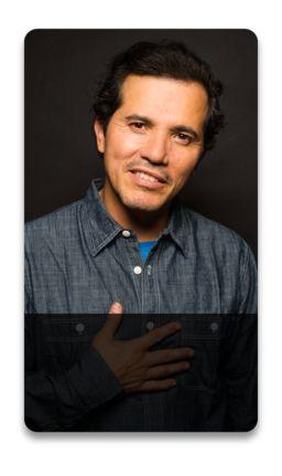 Latinos Define Their Identity In Stunning Photo Essay