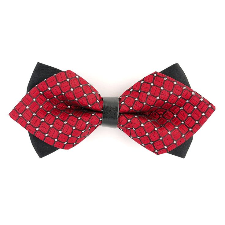 Картинки по запросу бабочка галстук