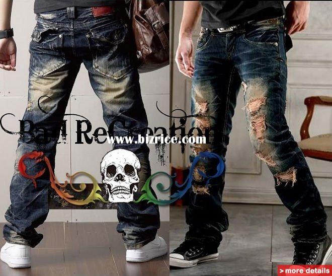25  best ideas about Mens designer jeans sale on Pinterest | Cheap ...