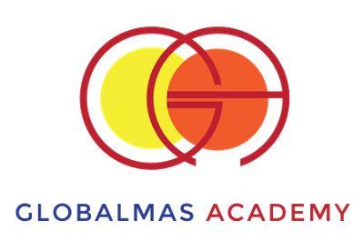 Media Investigasi: Globalmas Academy