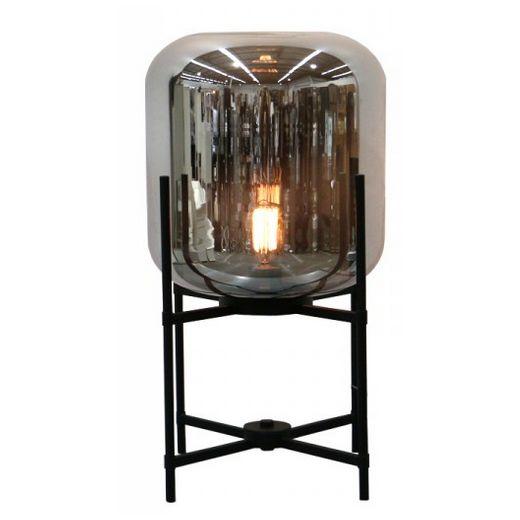 Gabel Table Lamp