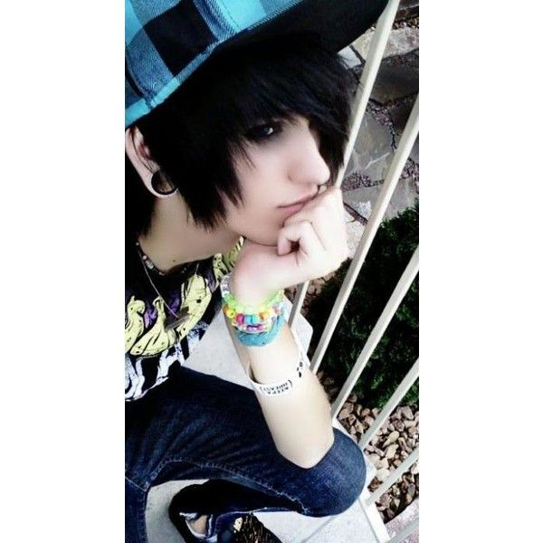 scene emo dating sites Become a member and start chatting, dating with local people free emo dating site - online dating could help you to find your love.