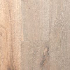 Preference - White Sands - 15mm/4mm Engineered European Oak - Price pe | ASC Building Supplies