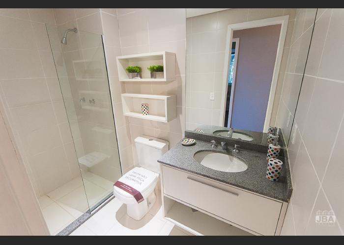 JBA Imóveis - Imobiliária em Curitiba e Região