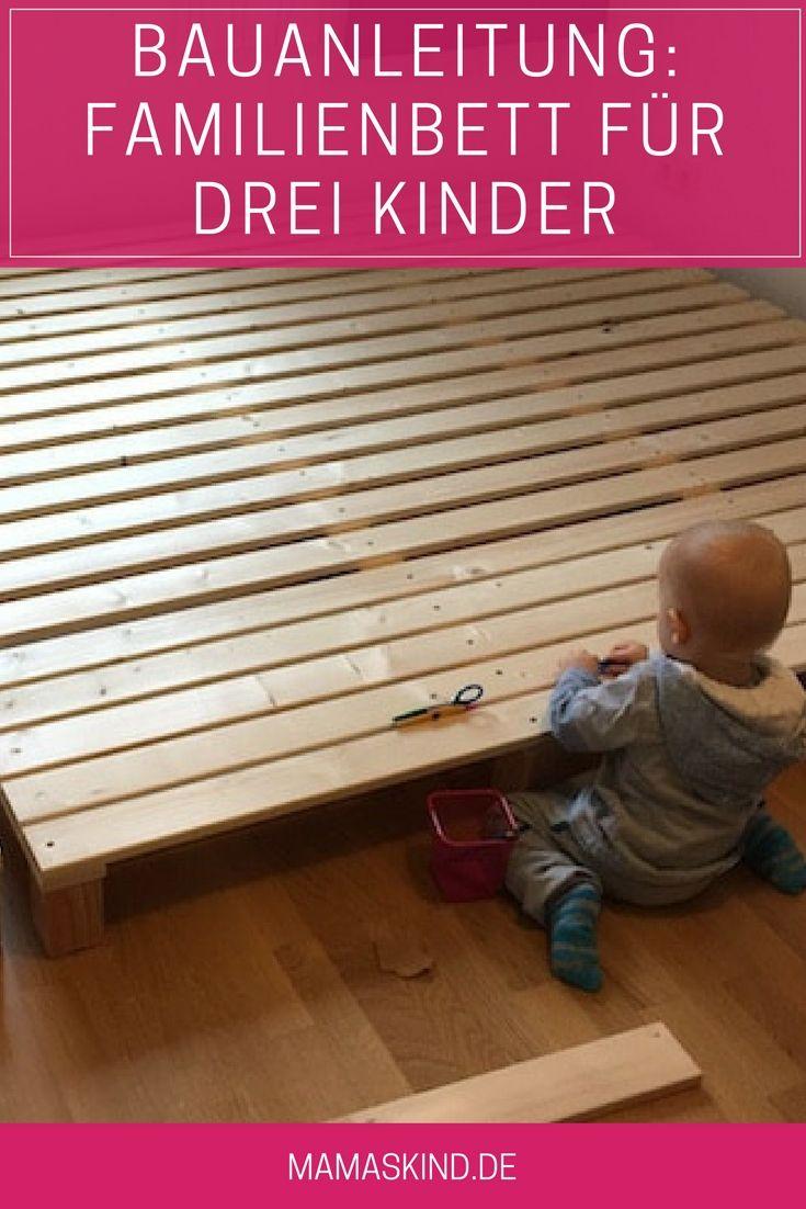 170 best Kinderzimmer-Ideen | children room ideas images on ...