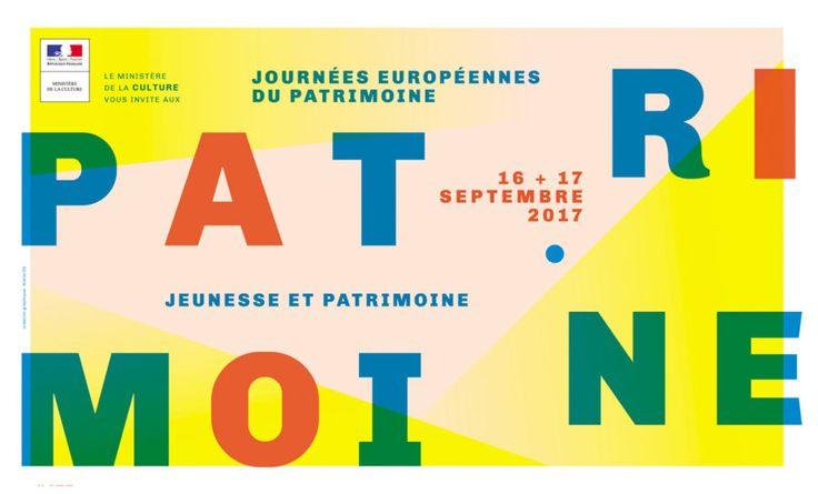 CÔTES-D'ARMOR JOURNÉES DU PATRIMOINE 2017 (programme des visites) Dans les Côtes-d'Armor,les 16-17 septembre 2017, comme partout en France, se déroule les#JEP, Journées européennes du Patrimoine 2017. Elles sont organisées sous l'égide du ministère de la Culture. Le thème de cette 34e édition des Journées du patrimoine est Jeunesse et... https://www.unidivers.fr/cotes-armor-journees-patrimoine-programme-visites/ https://www.unidivers.fr/wp-content/uplo