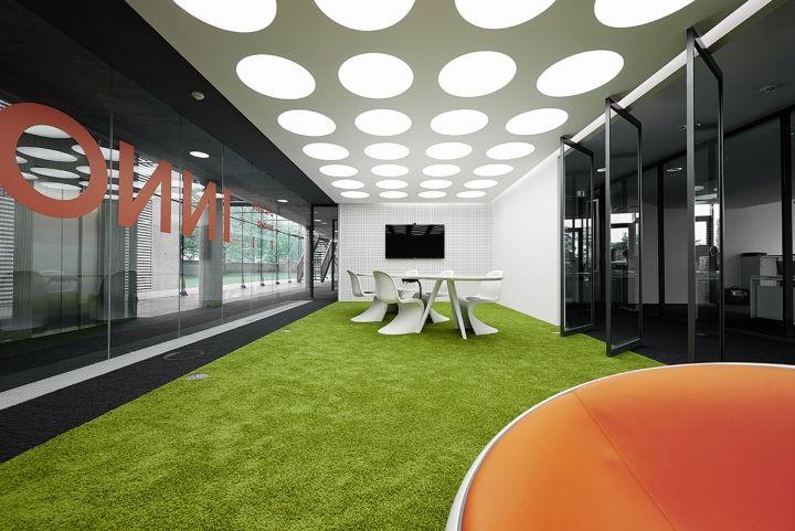 44 best images about office interior on pinterest. Black Bedroom Furniture Sets. Home Design Ideas