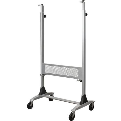 Genius Mobile Whiteboard Stand at SCHOOLSin