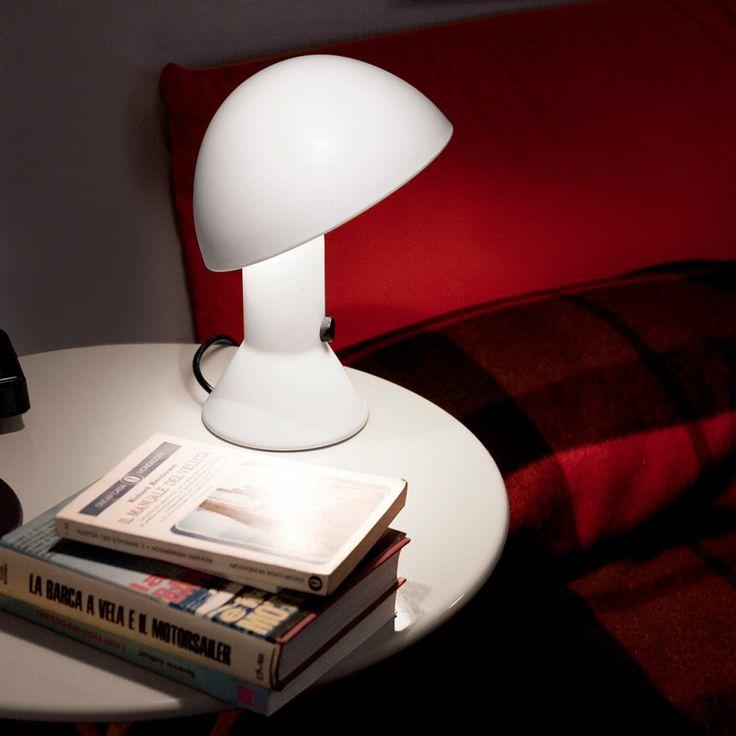 14 best lampe sur table images on Pinterest