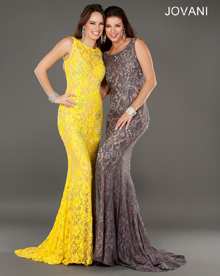 Jovani Prom Dress Clearance – Fashion dresses