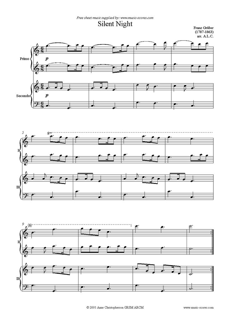 58 best Music sheets images on Pinterest Music class, Sheet - sample talent show score sheet