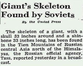 1189 best images about wtf!? on pinterest | giant skeleton, Skeleton