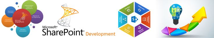 APH Technologies SharePoint Development Company Dubai offering Microsoft SharePoint web application development services in Dubai, UAE. Our expert SharePoint portal developers have experience in wide variety of applications from SharePoint Intranets to Websites.