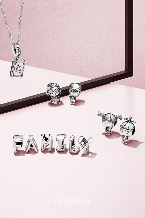 Mother S Day Collection Buy Online Pandora Nz Estore Pandora Jewelry Jewelry Heart Earrings Studs