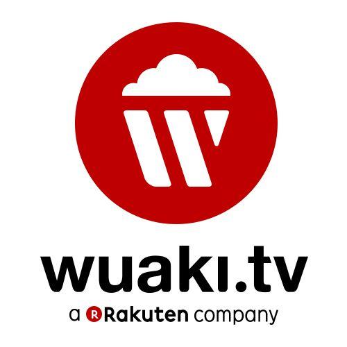 Rakuten startet mit Wuaki.tv Video-on-Demand in Deutschland - https://www.onlinemarktplatz.de/55023/rakuten-startet-mit-wuaki-tv-video-on-demand-in-deutschland/