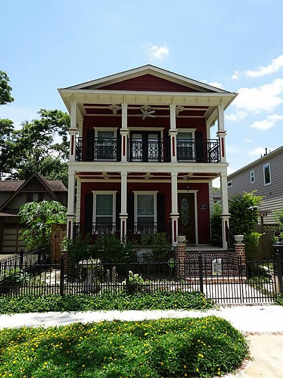 17 best images about creole style homes on pinterest