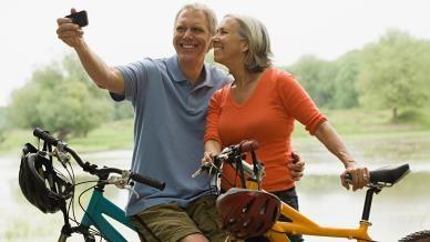 http://money.msn.com/retirement/best-places-to-retire-for-under-dollar40k