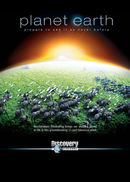frozen planet 720p  movie