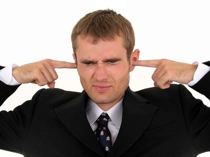 Πώς να επιβιώσεις σε ένα θορυβώδες γραφείο - Διάβασε το νέο άρθρο από τα TOP GREEK GYMS https://topgreekgyms.gr/%ce%b5%cf%80%ce%b9%ce%b2%ce%af%cf%89%cf%83%ce%b5-%cf%83%ce%b5-%ce%ad%ce%bd%ce%b1-%ce%b8%ce%bf%cf%81%cf%85%ce%b2%cf%8e%ce%b4%ce%b5%cf%82-%ce%b3%cf%81%ce%b1%cf%86%ce%b5%ce%af%ce%bf/