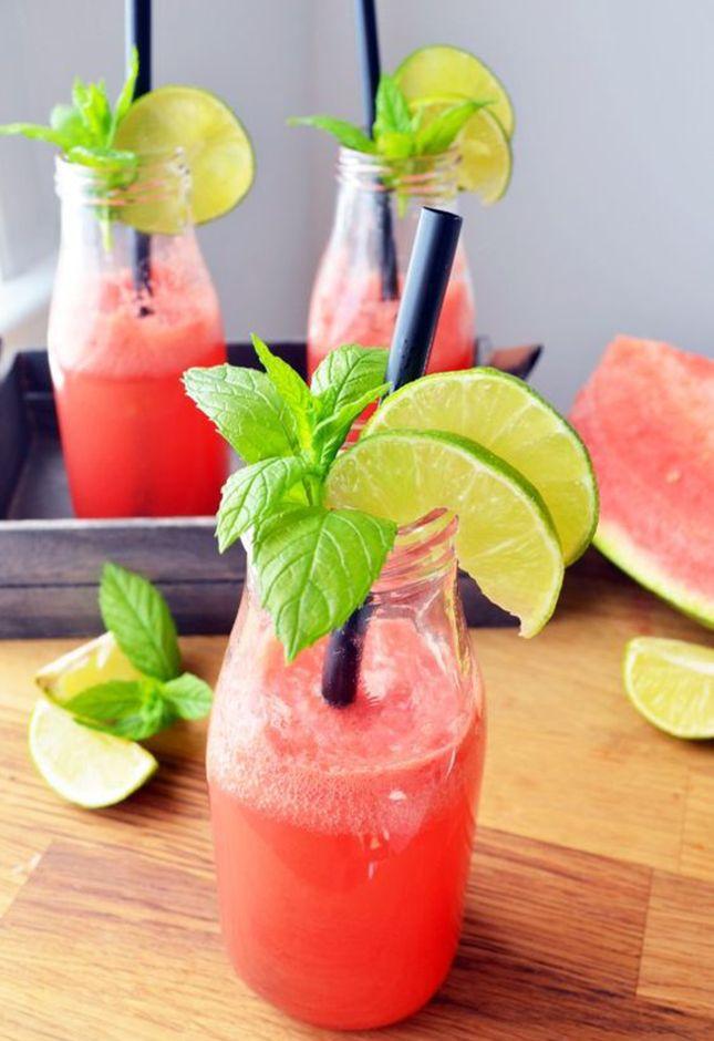 healthy fruit smoothies recipes tamarindo fruit