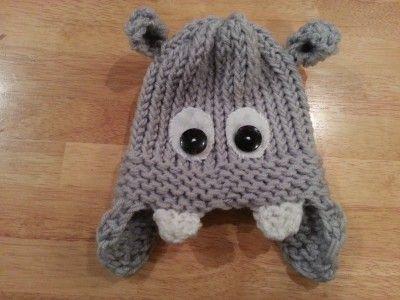 767 Best Free Loom Knit Patterns Instruction Images On Pinterest