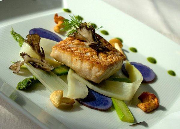 Romantic Restaurants Near West Orange Nj