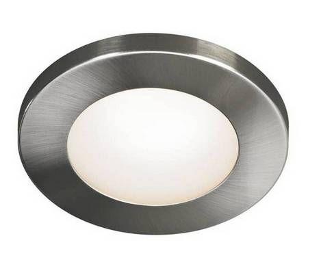 Svítidlo koupelnové 59919/17/10, stropní svítidlo. #svitidlo #koupelna #osvetleni #light #bathroom #led #ceiling #massive