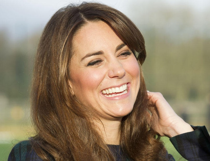 ultimas imagenes de kate middleton embarazada - Buscar con Google