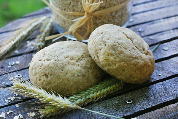 havregrynsboller---foto,-foodstyling-og-opskrift-Samantha-Fotheringham