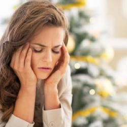 El 65% de los adultos que experimentan situaciones de estrés y ansiedad en Navidad pueden sufrir problemas auditivos, como los acúfenos, así lo afirma el doctor Gonzalo Martinez en la noticia publicada en Canarias7. Los acúfenos, también conocidos como Tinnitus, pueden aparecer como consecuencia del estrés, la ansiedad, el cansancio