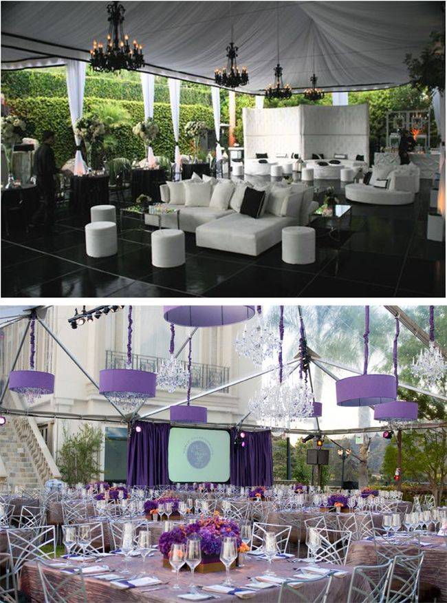 Beautiful Wedding Tent Billowing From The Ceiling I Do Reception Ideas Pinterest And Decorations