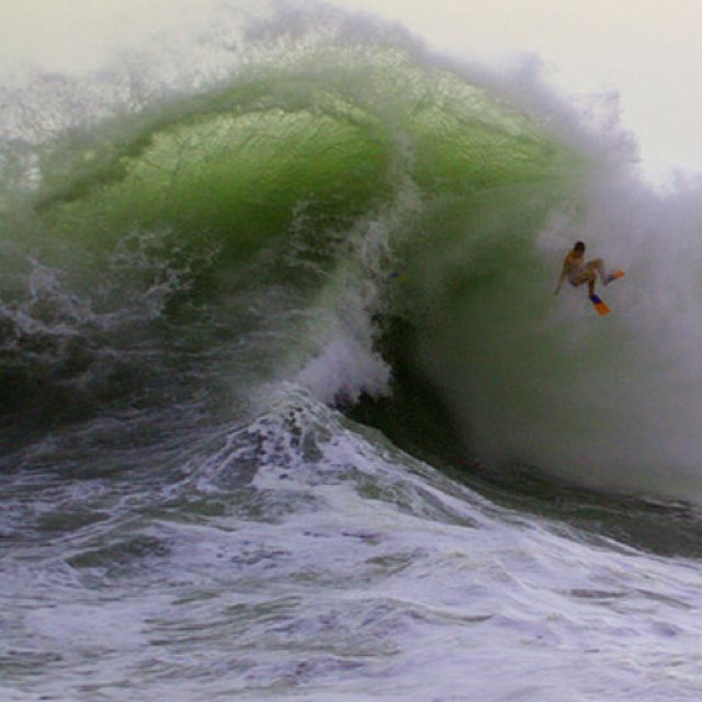 The Wedge, Newport Beach: Surfing Stuff, Awesome Awesome, Favorite Places, Body Surfing, Beaches Oooop, Surfing Boards Wav, Wipes Outs Aie, Waves Crash, The Wedges Newport Beaches