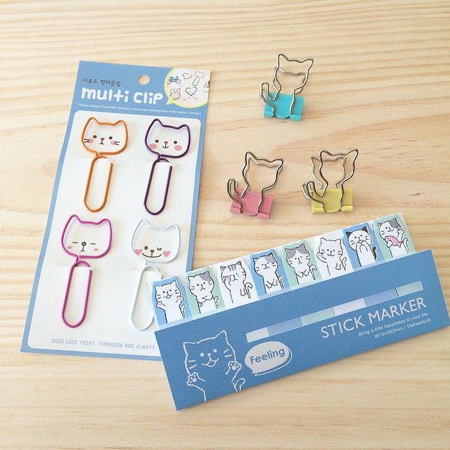 166 best kawaii stationery images on pinterest school supplies find this pin and more on kawaii stationery by chewmeiling gumiabroncs Gallery