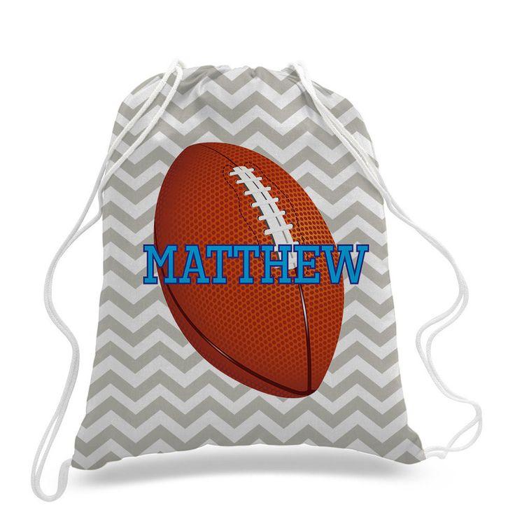 65 best Custom Drawstring Bags images on Pinterest | Custom ...