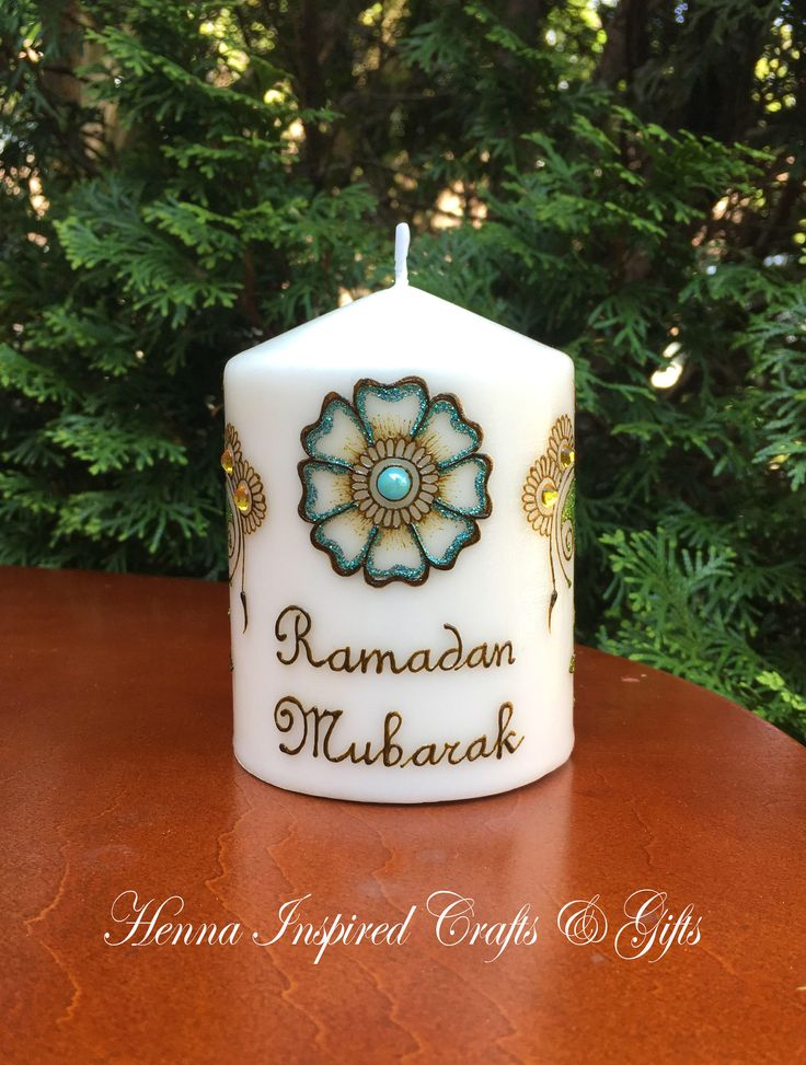 Best 25 Ramadan Decorations Ideas On Pinterest Diy Eid