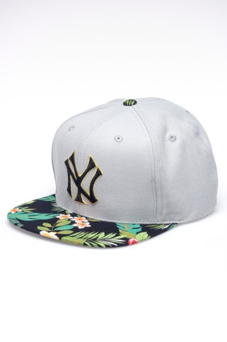 American Needle New York Yankees Hat