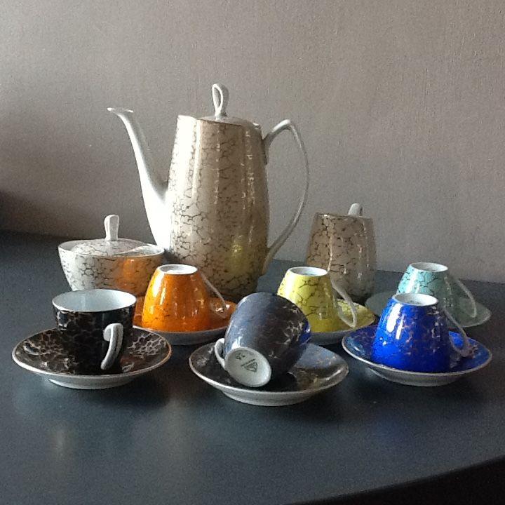 Serwis Aldona Kolory Chodziez 7292320264 Oficjalne Archiwum Allegro Coffee Cups Kitchen Appliances Electric Kettle
