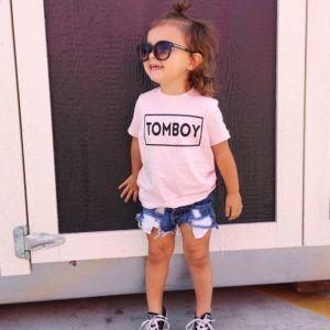 Best 25  Toddler girls fashion ideas on Pinterest