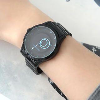 Bracelet Watch from #YesStyle <3 Cuteberry YesStyle.com