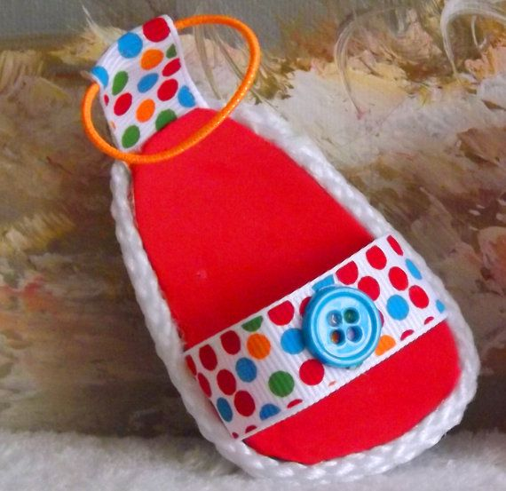 American Girl Doll Clothing Shoes Bright Dottie by sewgrandmacathy