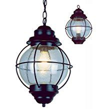 NAUTICAL PENDANT LIGHTS!  Check out a huge list of the absolute best nautical hanging pendant light fixtures at Beachfront Decor.  When you need new hanging light fixtures, nautical pendant lights are perfect.