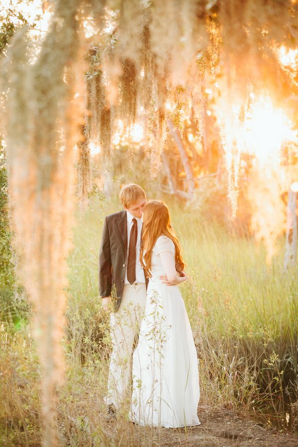 Beaufort Weddings Old Sheldon Church Ruins Taken By Sarah Photography Lowcountry Wedding Venue