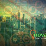 Strategi Digital Banking untuk Tingkatkan Layanan Nasabah
