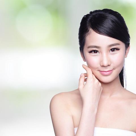 Die komplette japanische Hautpflege-Routine – Skincare