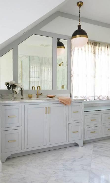 39 Best Upstairs Hall Bath Images On Pinterest Circa
