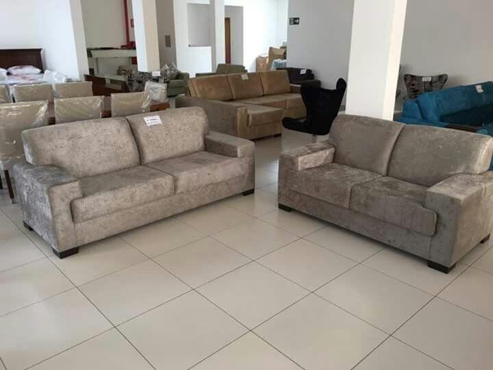 Fabulous sof with tappeti grandi for Tappeti ikea grandi