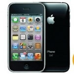 เริ่มแล้ว Truemove-H ลดราคา iPhone 3GS 8GB เหลือ 8,990 บาทเท่่านั้น ถึง 15 ก.ค.นี้ !!!  (iPhone 3Gs from $290 in Thailand)